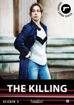 The Killing, seizoen 3