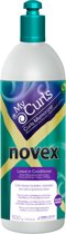 Novex - My Curls - Leave-in Conditioner - 500g