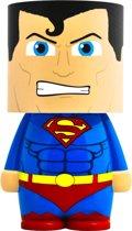 Superman Look a Lite Table Light - Tafellamp - Nachtlamp