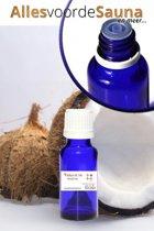 Kokos parfum-olie