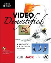 Video Demystified