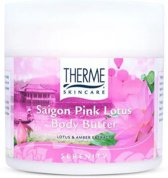 Therme Saigon Pink Lotus - 250 gr - Bodybutter