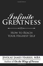Infinite Greatness