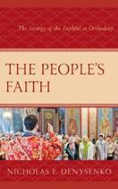 The People's Faith