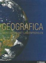 Geografica (Midi)