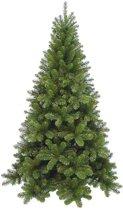 Triumph Tree Tuscan Kunstkerstboom 120 cm - 196 voorgebogen takken - Groen