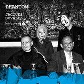 Phantom - Hantises