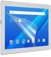 Lenovo Tab 4 10 - Screen Protector - Clear