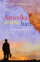 Reeks Filipijnse literatuur - Amerika zit in het hart