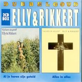 Dubbel Goud, Alles In All