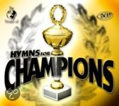 The World of Hymns for Champions