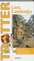 Trotter Laos Cambodja