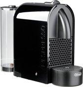 De'Longhi Nespresso Apparaat Pulse EN 110.B - Zwart
