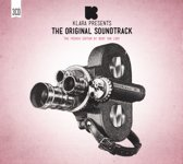 Klara Original Soundtrack: The French Edition