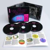 Mike Maurro Peak-Hour Remixes