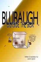 Blubaugh, Outside the Box