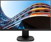 Philips 243S7EHMB - Full HD IPS Monitor