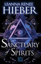 A Sanctuary of Spirits