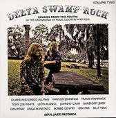 Delta Swamp Rock Vol.1.2