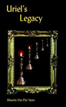 Uriel's Legacy