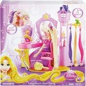 Disney Princess Rapunzels Haarsalon