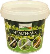 TOPBUXUS HEALTH-MIX Stopt en voorkomt Buxus(schimmel)