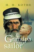 Grandpa Was a Sailor
