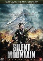 Silent Mountain (dvd)