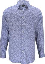 Melvinsi T-shirt Overhemd -  500 -  L
