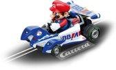 Carrera GO!!! Mario Kart™ Circuit Special - Mario™ - Racebaanauto