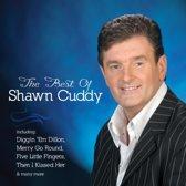 Best Of Shawn Cuddy