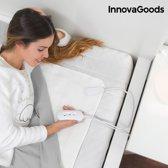 InnovaGoods Electrische Deken 80 x 150 cm