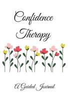 Confidence Therapy