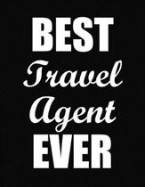 Best Travel Agent Ever