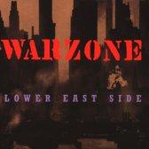 Lower East Side -Mcd-
