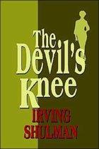 The Devil's Knee