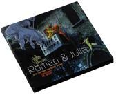 Romeo & Julia (luisterboek)