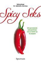Spicy Seks