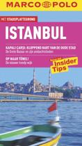 Marco Polo Istanbul