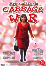 Mrs. Caldicotts Cabbage War