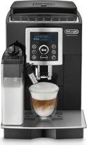 De'Longhi ECAM 23.460.B - Volautomaat Espressomachine - Zwart