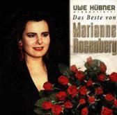 Das Beste Von Marianne Rosenbe