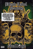 Black Label Society - Skullage