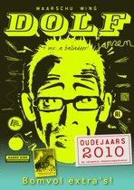 Dolf Jansen - Oudejaars 2010