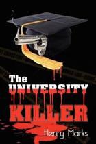 The University Killer