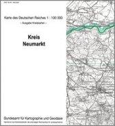 KDR 100 KK Neumarkt