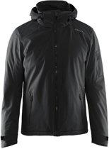 Craft Isola Jacket men black s