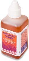 Toco-Tholin Natumas Warm Massageolie - 250 ml