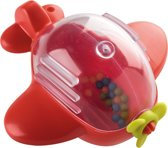 Haba bad speelgoed Badspeelgoed Blusvliegtuig