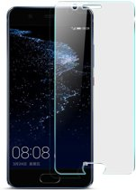 High Anti-explosion 9H Tempered Glass Screenprotector Huawei P10 PLUS